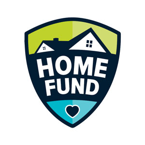 home fund logo